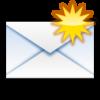سرویس ایمیل