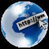 دامین و سامانه DNS