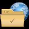 سرویس FTP